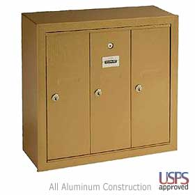 http://www.mailboxnet.com/commercial_mailboxes/vertical_units/3503BSU_f.jpg
