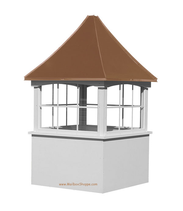 Cupolas related keywords suggestions cupolas long tail for Cupola windows