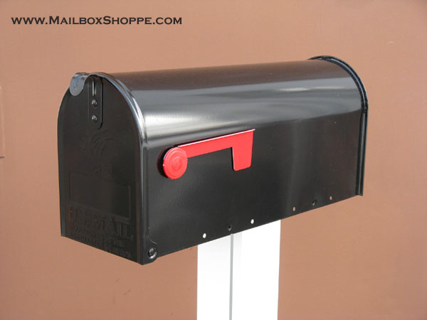 Locking Mailbox Insert Lockable Mailboxes
