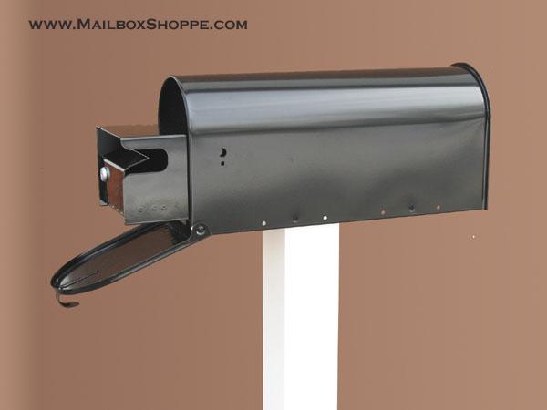 Large Locking Mailbox Insert | Lockable Mailboxes