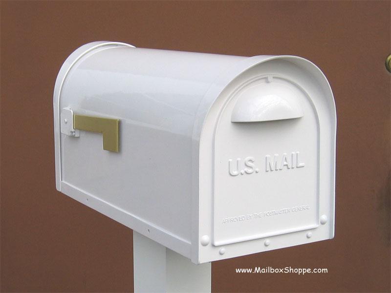 Special Lite SPK 590 Mailbox ...
