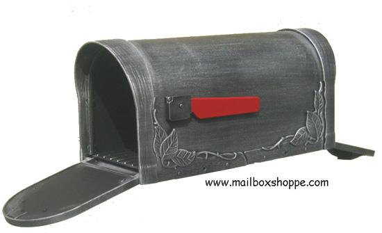 Charmant Mailbox Shoppe