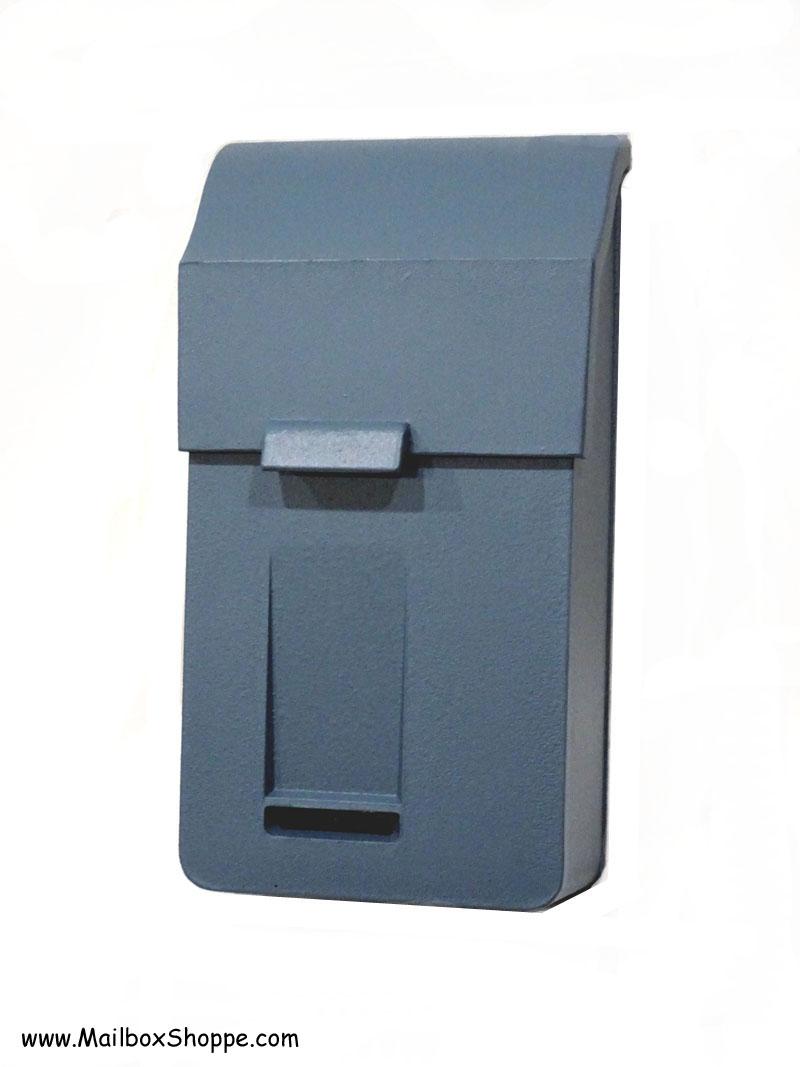 1794 Snoc Narrow Mailbox